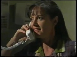 Susan Kennedy in Neighbours Episode 3051