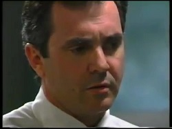 Karl Kennedy in Neighbours Episode 3051