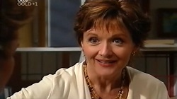 Susan Kennedy in Neighbours Episode 4681