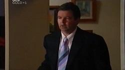 David Bishop in Neighbours Episode 4681