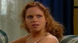 Serena Bishop in Neighbours Episode 4681