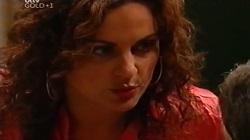 Liljana Bishop in Neighbours Episode 4681
