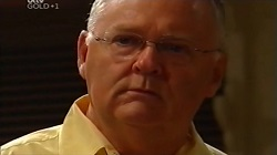 Harold Bishop in Neighbours Episode 4682