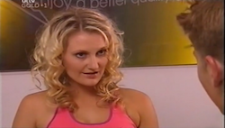 Krystal, Boyd Hoyland in Neighbours Episode 4684