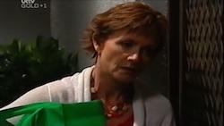 Susan Kennedy in Neighbours Episode 4686
