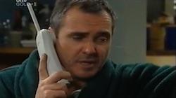 Karl Kennedy in Neighbours Episode 4688