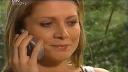 Izzy Hoyland in Neighbours Episode 4688
