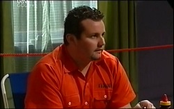 Toadie Rebecchi in Neighbours Episode 4711