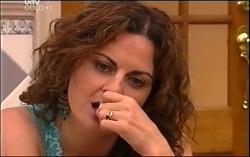 Liljana Bishop in Neighbours Episode 4711