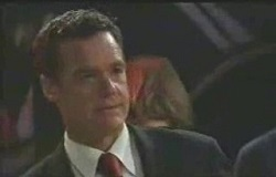 Paul Robinson in Neighbours Episode 4712