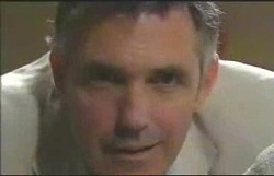 Bobby Hoyland in Neighbours Episode 4712