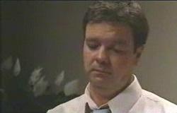 David Bishop in Neighbours Episode 4712