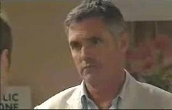 Bobby Hoyland in Neighbours Episode 4712