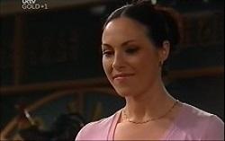 Gabrielle Walker in Neighbours Episode 4713