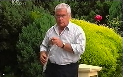 Lou Carpenter in Neighbours Episode 4714
