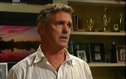 Bobby Hoyland in Neighbours Episode 4714