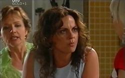 Susan Kennedy, Liljana Bishop in Neighbours Episode 4716