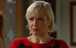 Sindi Watts in Neighbours Episode 4716