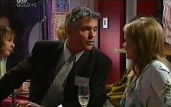 Bobby Hoyland, Izzy Hoyland in Neighbours Episode 4716