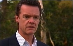 Paul Robinson in Neighbours Episode 4716