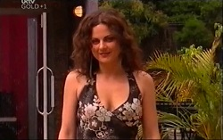 Liljana Bishop in Neighbours Episode 4717