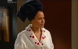 Serena Bishop in Neighbours Episode 4723