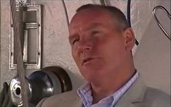 Tony Corbett in Neighbours Episode 4723