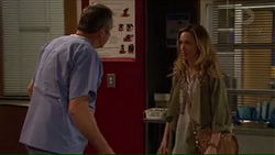 Karl Kennedy, Sonya Rebecchi in Neighbours Episode 7271