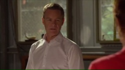 Paul Robinson in Neighbours Episode 7271