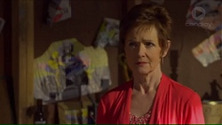 Susan Kennedy in Neighbours Episode 7271