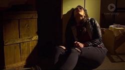 Paige Novak in Neighbours Episode 7272