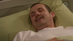 Toadie Rebecchi in Neighbours Episode 7272