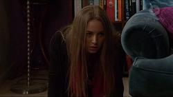 Piper Willis in Neighbours Episode 7276