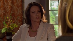 Julie Quill in Neighbours Episode 7277