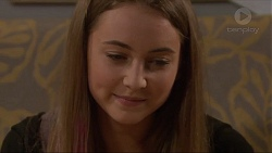 Piper Willis in Neighbours Episode 7277
