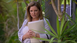 Terese Willis in Neighbours Episode 7279