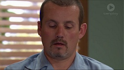 Toadie Rebecchi in Neighbours Episode 7279