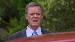 Paul Robinson in Neighbours Episode 7280