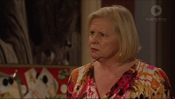 Sheila Canning in Neighbours Episode 7283