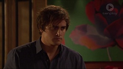 Kyle Canning in Neighbours Episode 7283