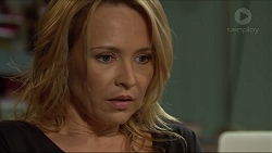 Steph Scully in Neighbours Episode 7284