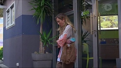 Sonya Mitchell in Neighbours Episode 7284