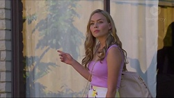 Xanthe Canning in Neighbours Episode 7285