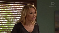 Steph Scully in Neighbours Episode 7285