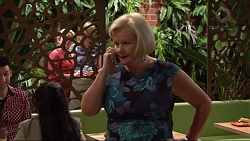 Sheila Canning in Neighbours Episode 7285