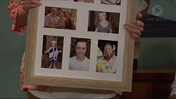 Toadie Rebecchi, Nell Rebecchi, Sonya Mitchell, Steph Scully, Charlie Hoyland in Neighbours Episode 7285
