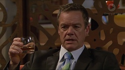 Paul Robinson in Neighbours Episode 7287