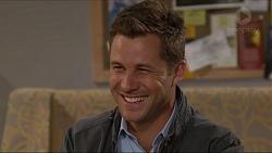 Mark Brennan in Neighbours Episode 7288