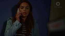 Paige Smith in Neighbours Episode 7289