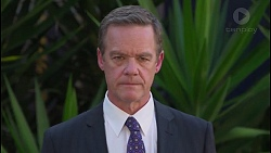 Paul Robinson in Neighbours Episode 7290